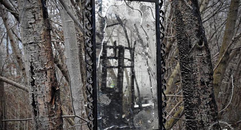 Pożary, Tragiczne święta Żeraniu Spłonęło osób [ZDJĘCIA] - zdjęcie, fotografia