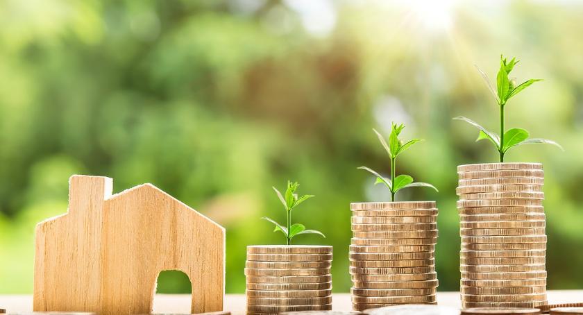 Prywatne pożyczki mieszkania pod zastaw mieszkania od Balt Credit
