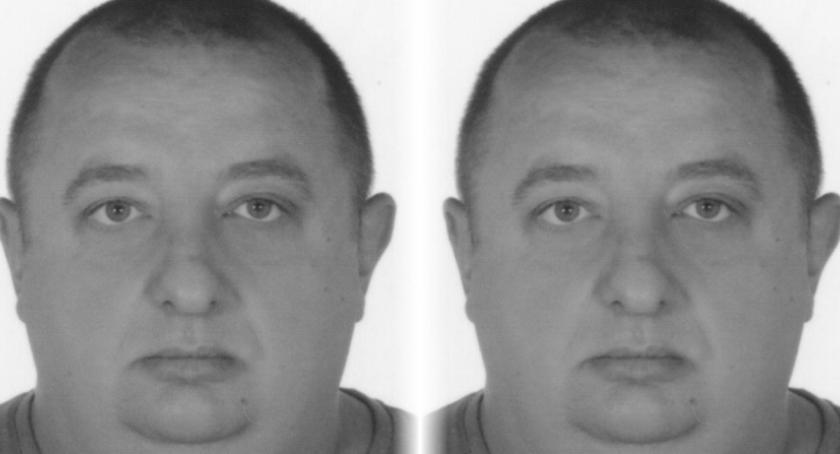 Narkotyki, Poszukiwany listem gończym Policja prosi pomoc - zdjęcie, fotografia