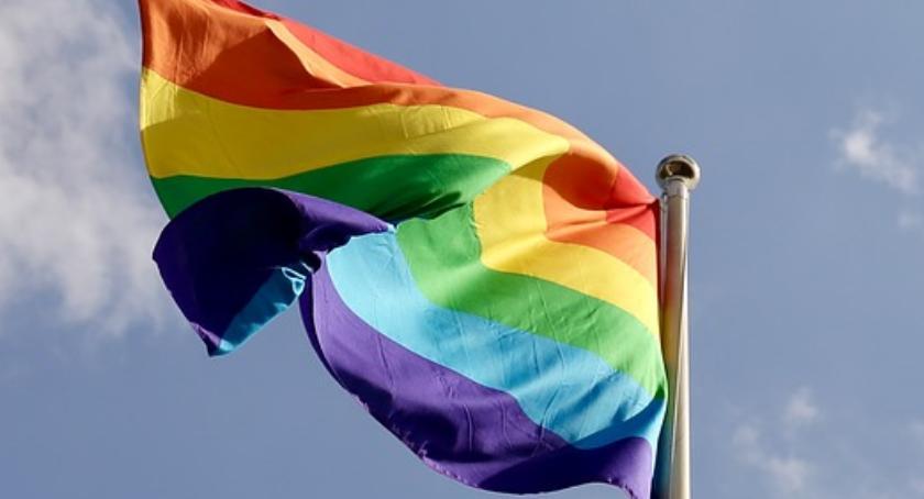 NEWS, Karta LGBT+ stolicy niedługo - zdjęcie, fotografia