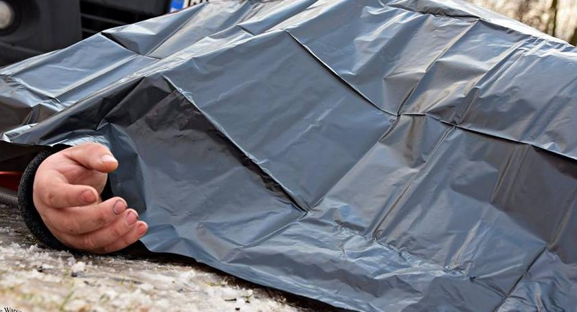 Bezpieczeństwo, wchodź lód! [ZDJĘCIA] - zdjęcie, fotografia