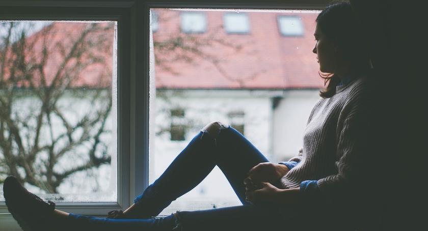 NEWS, Monday czyli najbardziej depresyjny dzień przetrwać - zdjęcie, fotografia