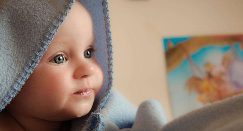 NEWS, imion nadawanych dzieciom Warszawie - zdjęcie, fotografia