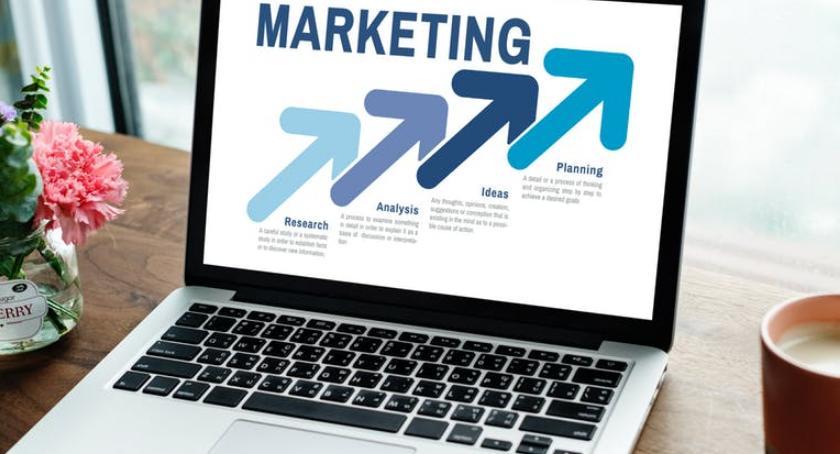 Pełna reklama w internecie - MPG Media