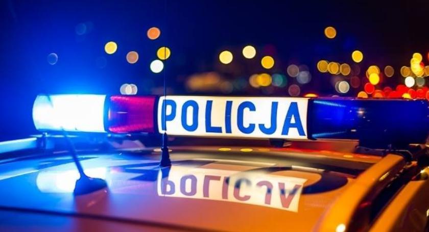 Wypadki, Uwaga! Poszukiwani świadkowie wypadku Śródmieściu! - zdjęcie, fotografia