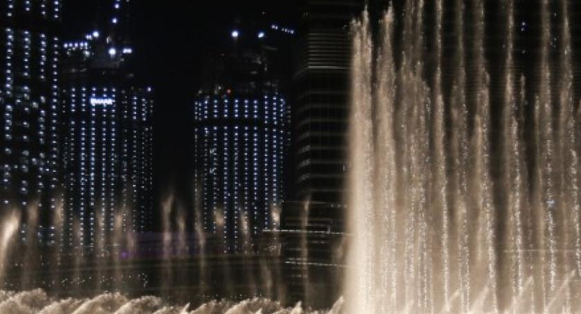 NEWS, fontannach powstaną bariery antyterrorystyczne - zdjęcie, fotografia