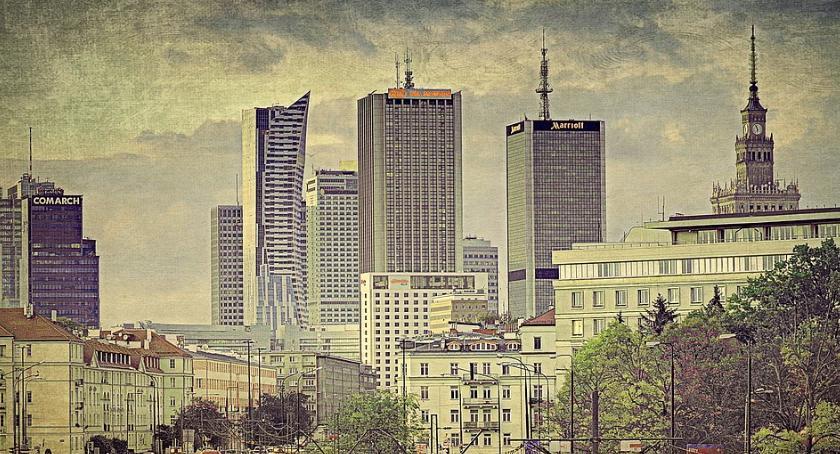 NEWS, Kazimierzowska wyrok Wojewódzkiego Sądu Administracyjnego - zdjęcie, fotografia