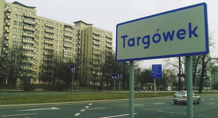 Szkoły podstawowe, Zbudują nową szkołę Targówku - zdjęcie, fotografia