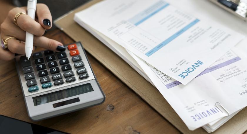 Taniarachunkowość.pl - pomoc księgowa dla Twojej firmy