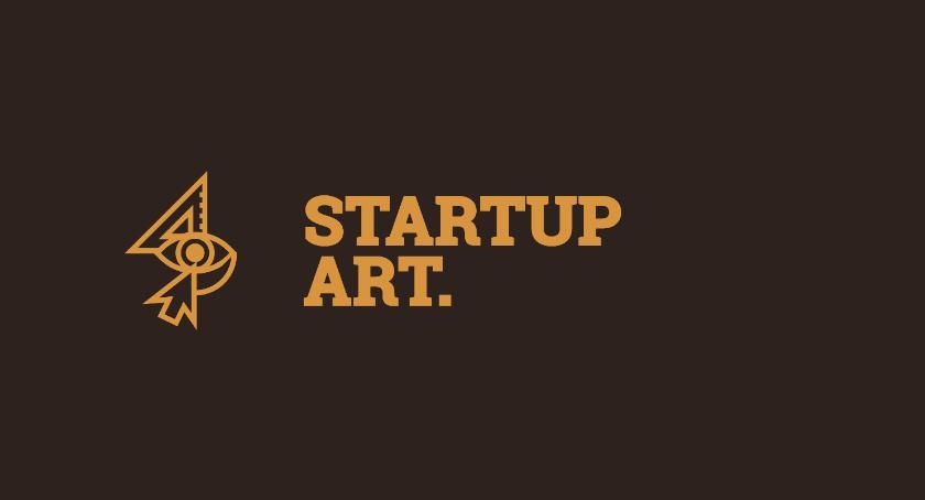 Imprezy, Wydarzenia, Rozpoczęła edycja programu Startup - zdjęcie, fotografia