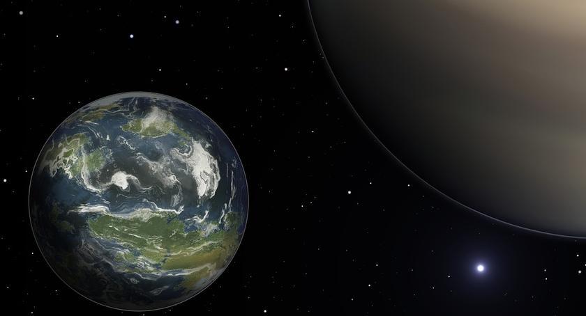 NEWS, Godzina Ziemi najbliższą sobotę Gasimy światła! - zdjęcie, fotografia