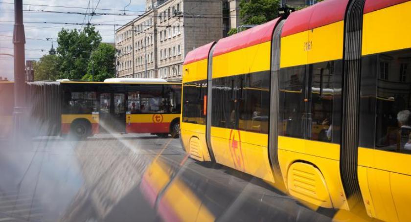 NEWS, Droga krzyżowa Marsz Świętości Życia weekend utrudnieniami ulicach - zdjęcie, fotografia