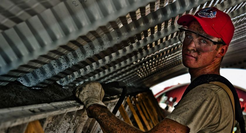 Remonty, Niezwykłe odkrycie archeologów Śródmieściu - zdjęcie, fotografia