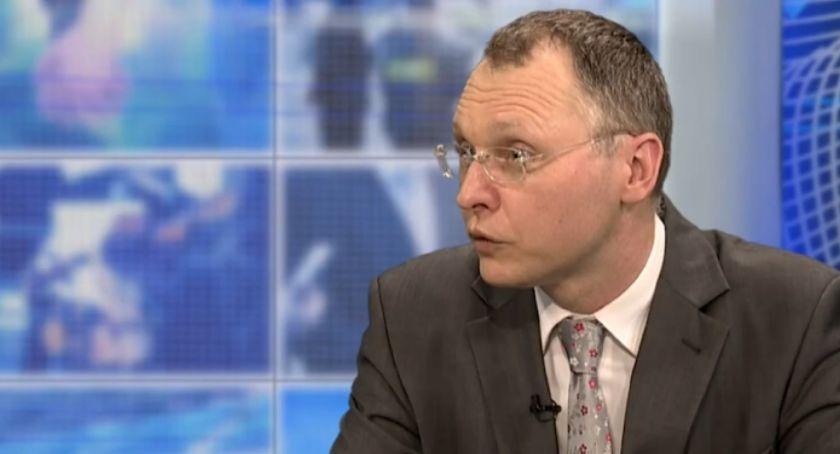 NEWS, Radny Pragi zwolnić strajkujących nauczycieli - zdjęcie, fotografia