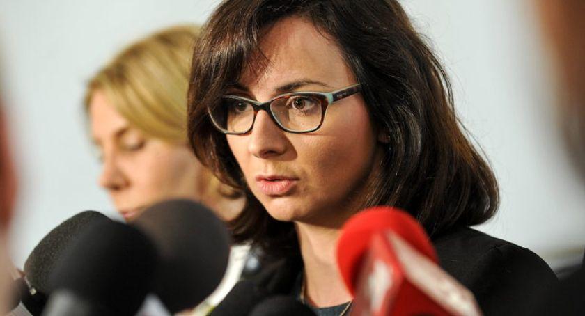 Katarzyna Gasiuk-Pihowicz w Polskim Radio
