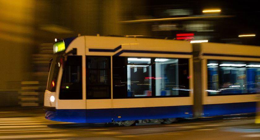 NEWS, Zapadł wyrok sprawie pijanego tramwajarza - zdjęcie, fotografia