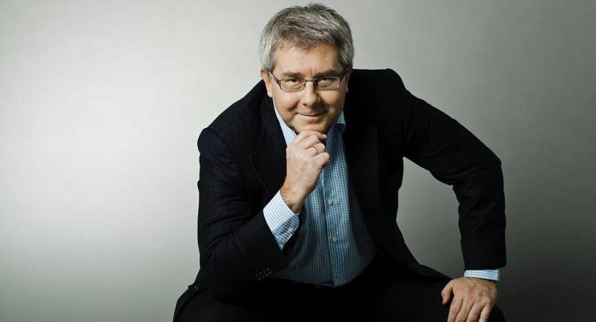 Polityka, Ryszard Czarnecki wygrał proces Koalicją Europejską przeprosić bilbordy - zdjęcie, fotografia