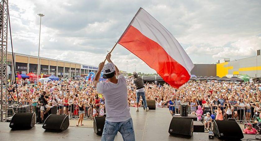 Imprezy, Wydarzenia, Będzie festiwal fanów disco - zdjęcie, fotografia
