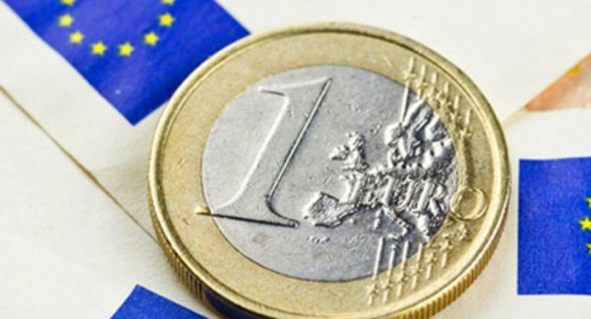 Eurosceptyczny Czarnecki