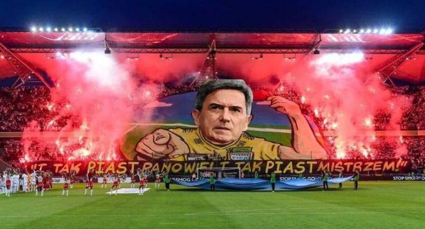 MEMY, Legia traci tytuł mistrza Internety śmieją [MEMY] - zdjęcie, fotografia