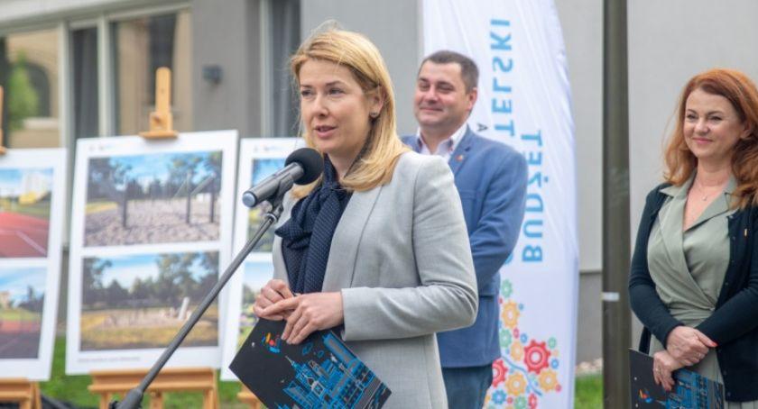 Budżet obywatelski, edycja budżetu obywatelskiego rozpoczęła - zdjęcie, fotografia