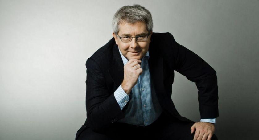 Ryszard Czarnecki o tym, dlaczego warto iść na wybory