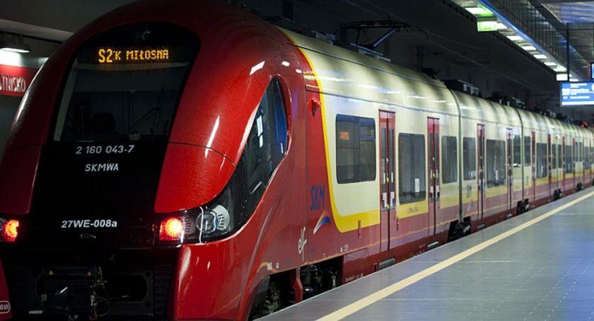 Transport publiczny - komunikacja, Komunikacja darmowe bilety - zdjęcie, fotografia