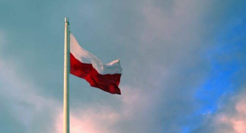 NEWS, Powstańcy otrzymają nagrody - zdjęcie, fotografia