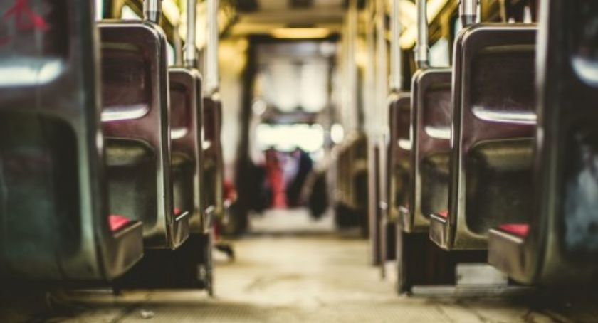 Transport publiczny - komunikacja, Interpelacja sprawie Bartyckiej - zdjęcie, fotografia