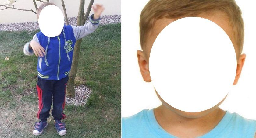Zabójstwa, Prokuratora znalezione ciało letni Dawid Doszło zabójstwa - zdjęcie, fotografia