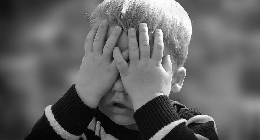 Poszukiwani, Kolejne porwanie Warszawą Ojciec uprowadził letnie dziecko - zdjęcie, fotografia