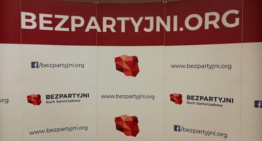 Polityka, Bezpartyjni bliscy koalicji Kukiz15 zostaje - zdjęcie, fotografia