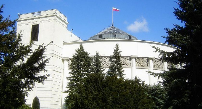 Polityka, Poznaliśmy datę wyborów Sejmu Senatu [OFICJALNIE] - zdjęcie, fotografia