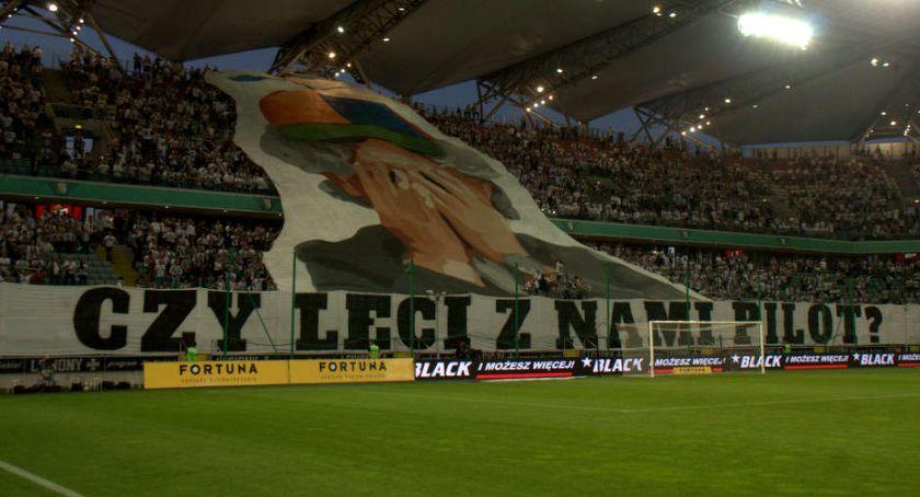 Legia Warszawa, Dzisiaj Legia greckim Atromitos doczekamy meczu poziomie - zdjęcie, fotografia