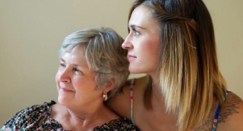 Zdrowie, Szczepienia seniorów września - zdjęcie, fotografia