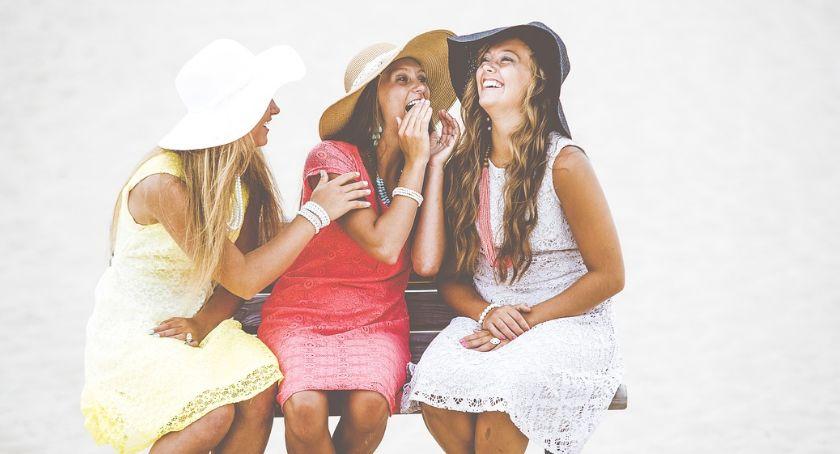 Ubieramy damy - odzież markowa outlet