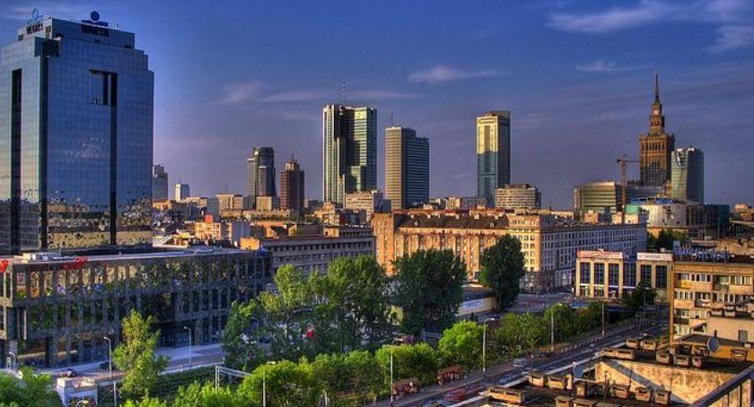 NEWS, Wielkie cięcia budżecie stolicy - zdjęcie, fotografia
