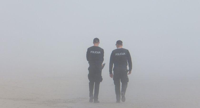 Zdrowie, Zatrucie Centrum Szkolenia Policji - zdjęcie, fotografia
