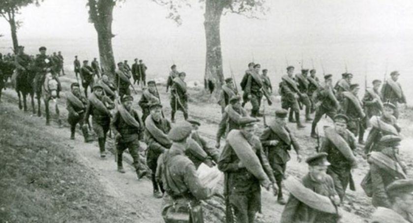 80. rocznica agresji ZSRR na Polskę