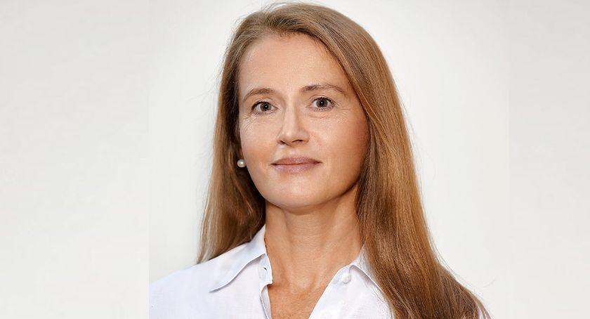 Polityka, Monika Jaruzelska zostanie senatorem - zdjęcie, fotografia