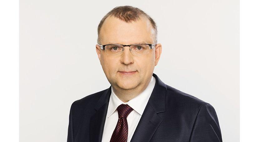 Polityka, Kazimierz Ujazdowski senatorem Warszawy będzie takie proste - zdjęcie, fotografia