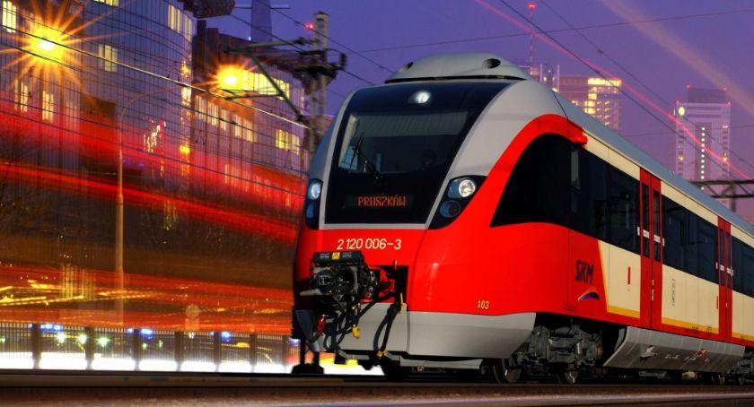 Transport publiczny - komunikacja, znikną połączenia Lotnisko Chopina Politycy ostrzegają - zdjęcie, fotografia