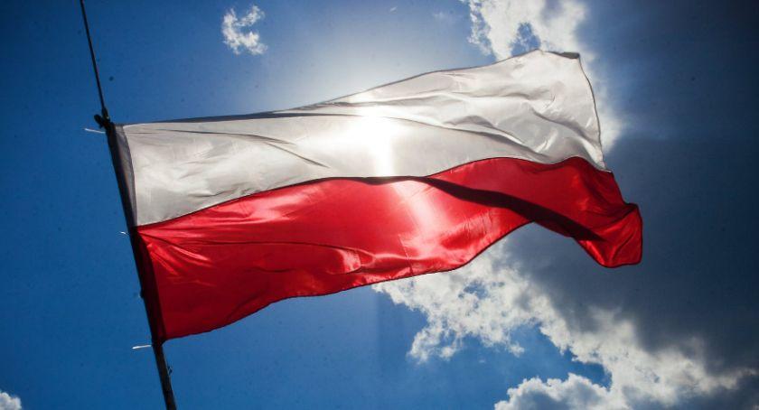 NEWS, możemy głosować Wybieramy Polskę której marzymy - zdjęcie, fotografia