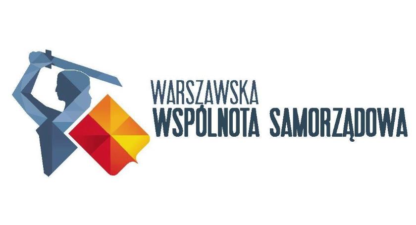 Polityka, Oświadczenie Grzegorza Wysockiego - zdjęcie, fotografia