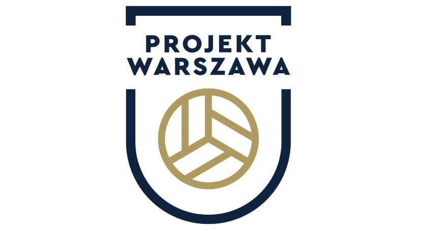 ONICO Warszawa, Stołeczny zmienia nazwę Teraz Projekt Warszawa - zdjęcie, fotografia
