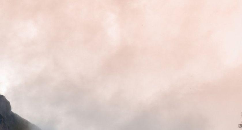 Lotniska, Samoloty mogły wylądować Lotnisku Chopina - zdjęcie, fotografia