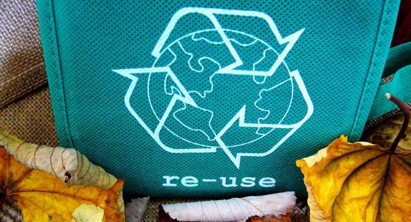 NEWS, Ratusz zapowiedział ustawienie nowych recyklomatów - zdjęcie, fotografia