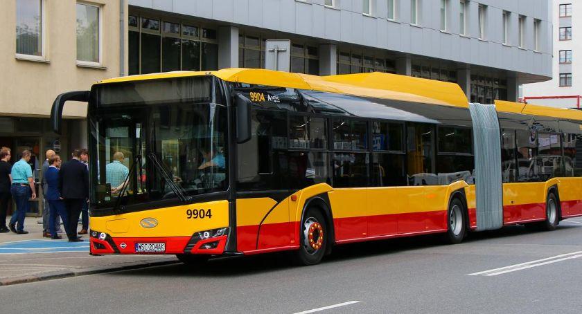 NEWS, Licealista wygrał sądzie sprawę opóźniony autobus Jakie odszkodowanie dostanie - zdjęcie, fotografia