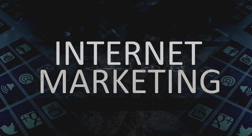 Marketing internetowy MPG MEDIA