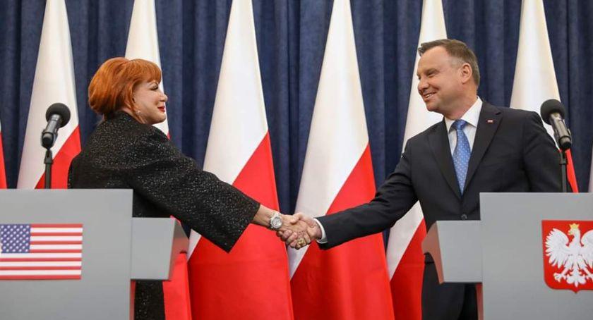 NEWS, Polaków zniesione listopada - zdjęcie, fotografia